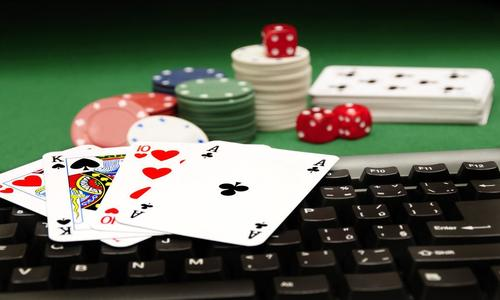 Гемблинг у подростков список казино онлайн с не депозитным бонусом