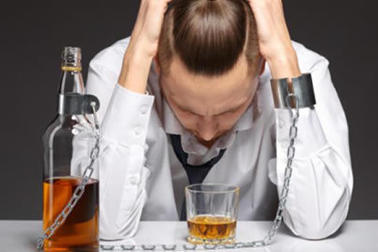 Лечения алкоголизма после срыва
