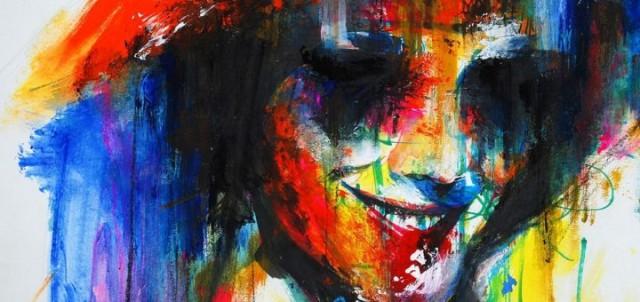 Металкогольные психозы