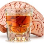 Алкогольна деменція