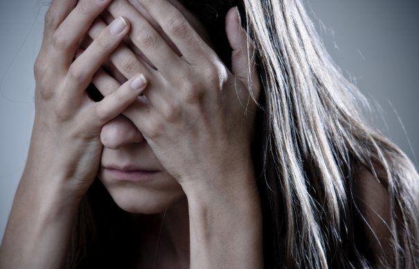 Лікування амфетамінового психозу