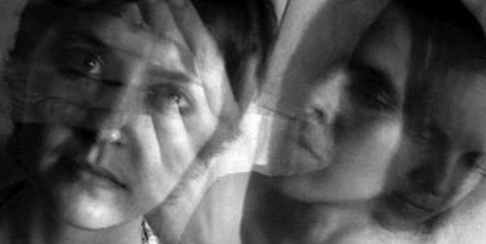 Как лечить амфетаминовый психоз?