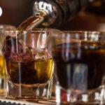 Стадии развития алкоголизма