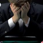 До чого призводить ігроманія. Наслідки залежності від азартних та комп'ютерних ігор. Лікування лудоманії - Принцип+ Івано-Франківськ