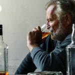 """Как алкоголизм влияет на продолжительность жизни? - """"Принцип+"""" Ивано-Франковск."""