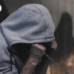 """Предпосылки начала употребления наркотиков подростками - """"Принцип+"""" Ивано-Франковск."""