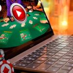 """Зависимость от онлайн-казино - """"Принцип+"""" Ивано-Франковск."""