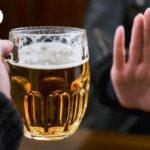 """Сколько можно пить пива - """"Принцип+"""" Ивано-Франковск."""
