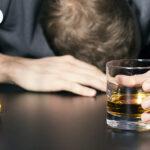 """що буде якщо після кодування випити алкоголь? - """"Принцип +"""" Івано-Франківськ"""